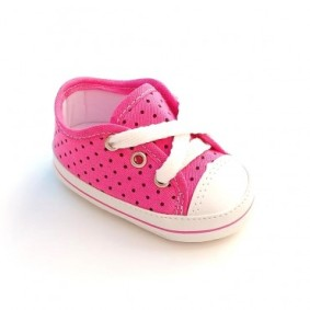 Pink Poá